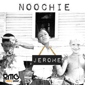 JERoME (Explicit)