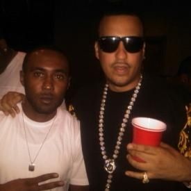 If You Want It ft. French Montana