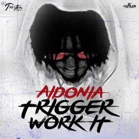 Trigger Work It