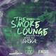 The Smoke Lounge