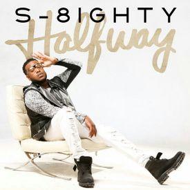 Halfway Remix