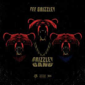 Grizzley Gang