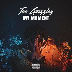 My Moment (Intro)