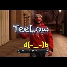 TeeLow