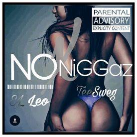 NO NiGGaz (Interllude)