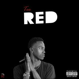 RED the EP