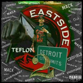 Eastside 2