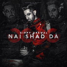 Nai Shad Da Ft Gurlej Akhtar (DJJOhAL.Com)
