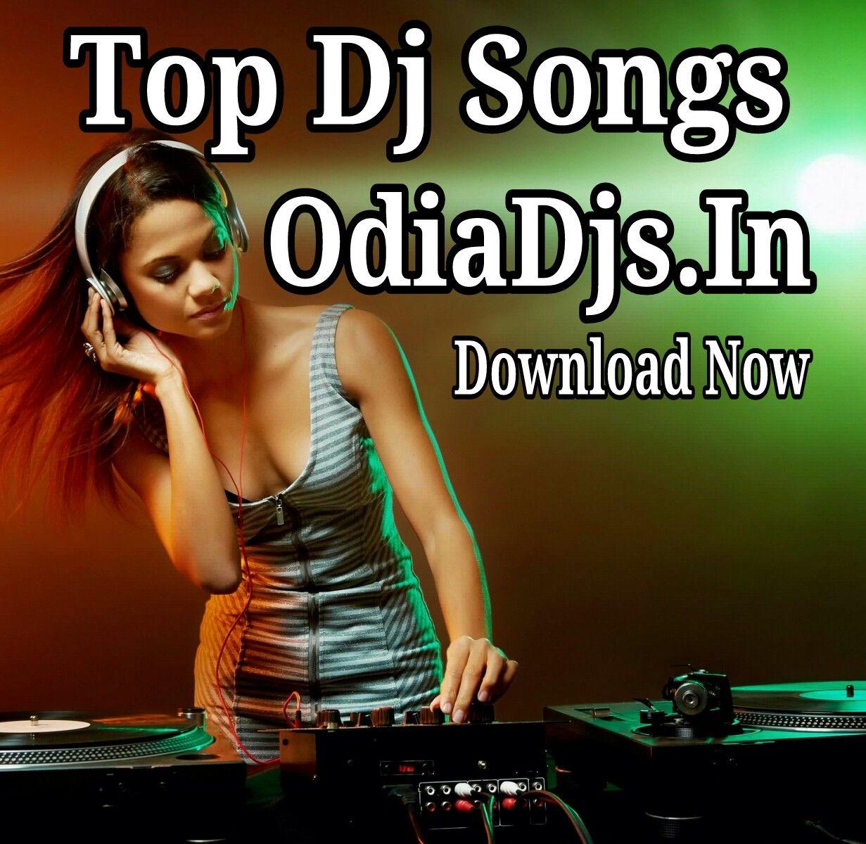 Baraf Ke Pani (Full2 Hard Dance Mix) Dj Shashi Dhanbad-www OdiaDjs