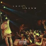 Tellaman - Lucid Dream EP Cover Art