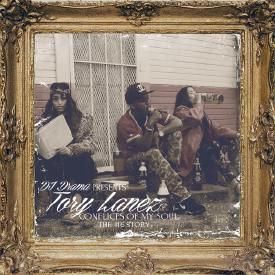 Know Whats Up / The Take [Prod. By Dj Mustard, Tory Lanez & Xaphoon Jones]