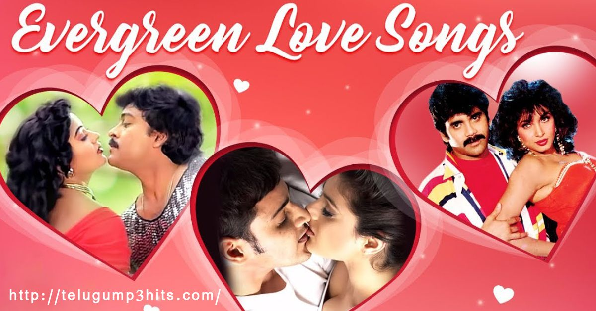 love song mp3 download