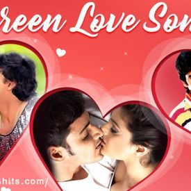 love status 2019 download