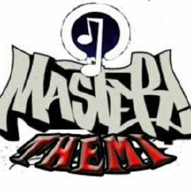 Jidenna - Classic Man ft. Roman GianArthur