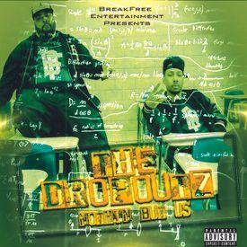 The DropOutz