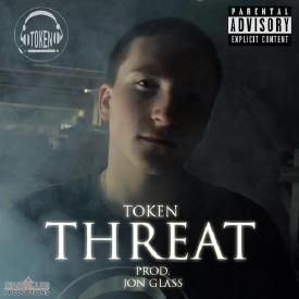 Token - Threat