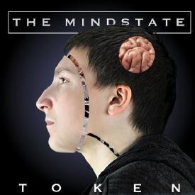 Token - Similarities