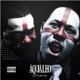 Aqualeo - Go Hard