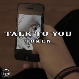 Token - Talk To You