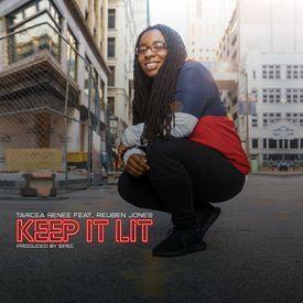 Keep It Lit