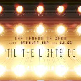 'til the Lights Go