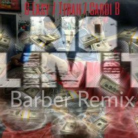 No Limit Barber Remix