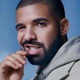 Nova - Things Drake Would Say Cover Art