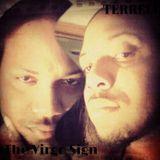 Terrell - The Virgo Sign Cover Art