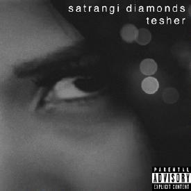 Satrangi Diamonds