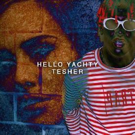 Hello Yachty [Lil Yachty x Adele]