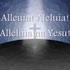 Alléluia Amen