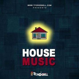 HOUSE MUSIC (2017)