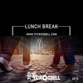 Lunch Break (2016)