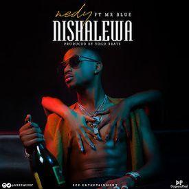 Nishalewa | [www.TfgClassic.ml ]