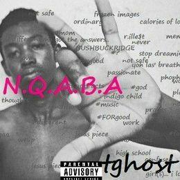 Tghost - N.Q.A.B.A Cover Art