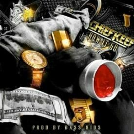 Chief Keef How It Go Clean Uploaded By Tha Boy15 Listen