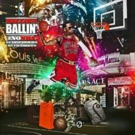 Been Ballin(Clean)