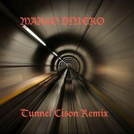 Tunnel Vision Remix