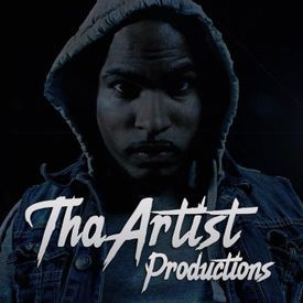 Know Why-Prod By ThaArtist Productions