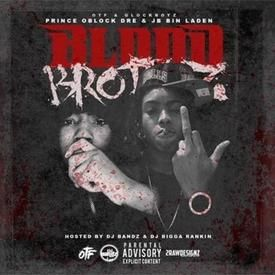 PrinceDre Jb Binladen-Brothers Pt 2 Feat Lil Reese Prod By Freshco