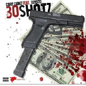 30 Shotz
