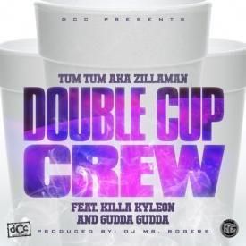 Double Cup Crew