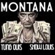 Montana (Dirty)