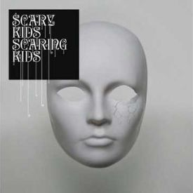 Blood Runs Forever - Scary Kids Scaring Kids