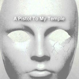 Scary Kids Scaring Kids - A Pistol To My Temple