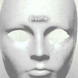 Scary Kids Scaring Kids - Breathe