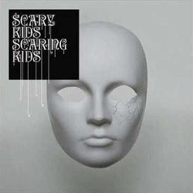 Scary Kids Scaring Kids - Derailed