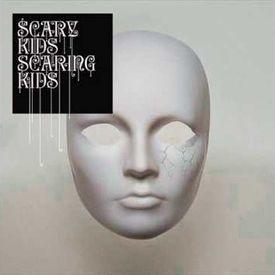 Scary Kids Scaring Kids - Star Crossed