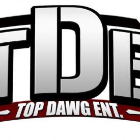 2013 BET Cypher - TDE