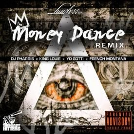 Money Dance (Remix)